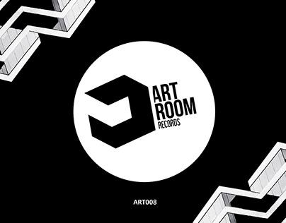 ART ROOM 008