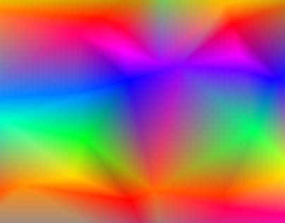 Triangles in Motion | Work in Progress