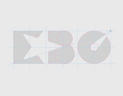 EBC Logo/Branding