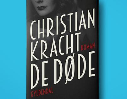 De døde by Christian Kracht
