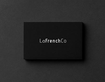 LaFrenchCo