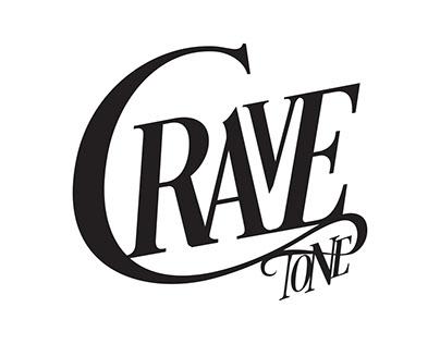 CraveTone