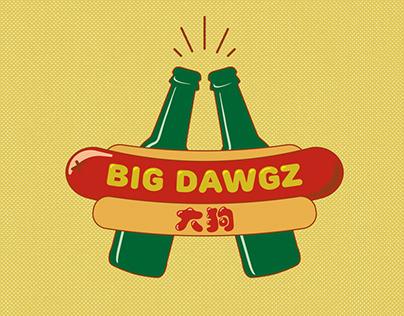 BIG DAWGS