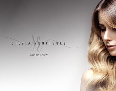 Silvia Rodriguez II