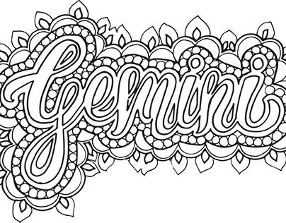 """Gemini"""