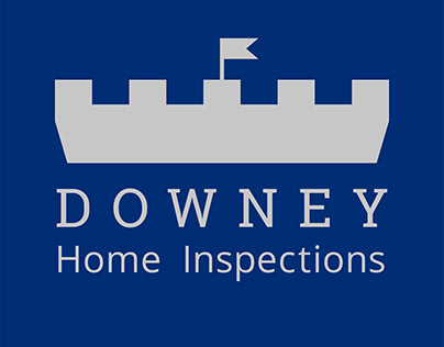 Downey Home Inspections