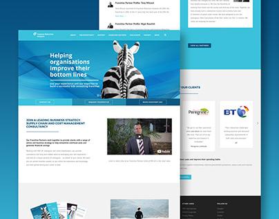 ERA Franchise Website