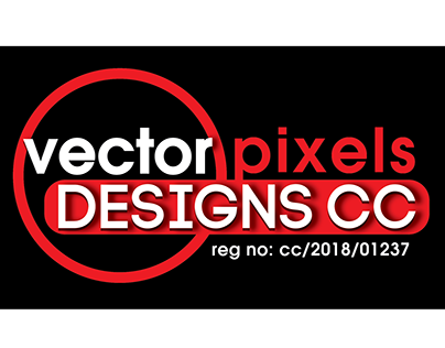 Vector Pixels Designs cc