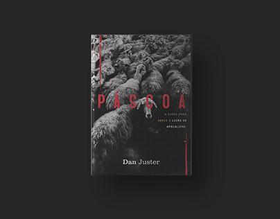 Páscoa - A Chave para Abrir o Livro do Apocalipse