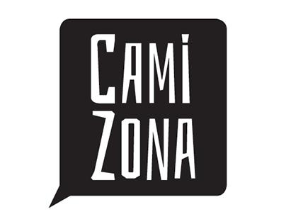 CamiZona