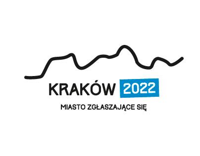 Kraków 2020 - słynny konkurs na logo