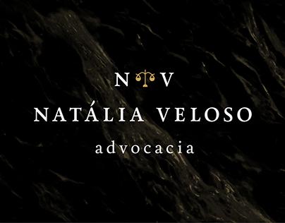 Natália Veloso