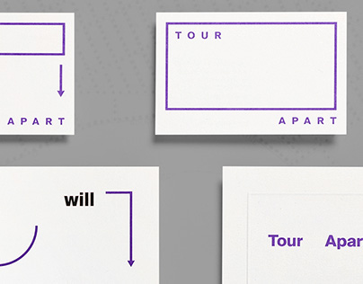 Tour Apart