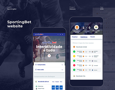 SportingBet.tv
