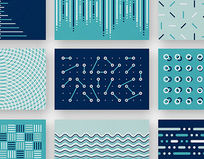 Unio - Branding Project