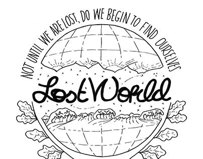 Logo/Identity
