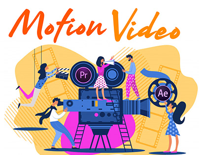 Flokoin coupon offer Motion Video