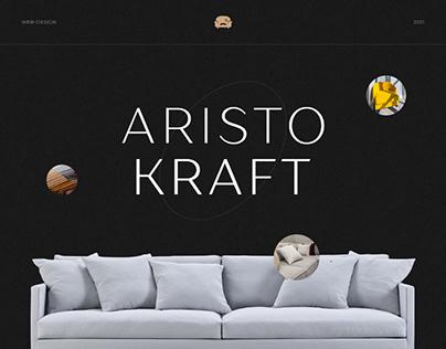 AristoKraft
