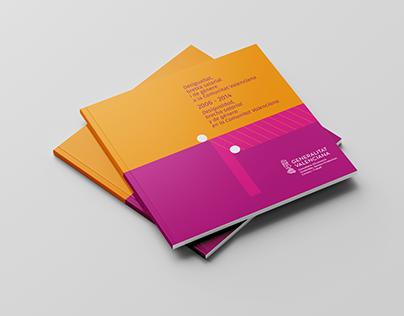 Brochure Inequality