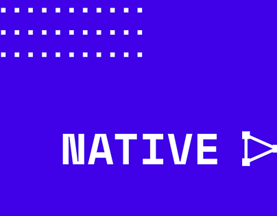 NATIVE - A MUSIC NETWORK