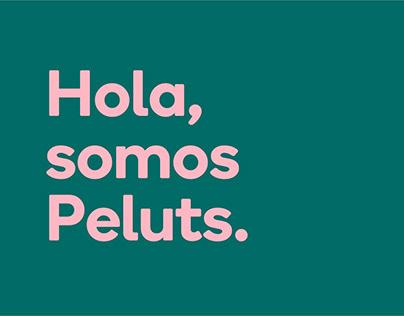 Peluts