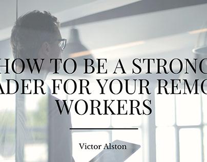 Victor Alston Blog Headers December 2020