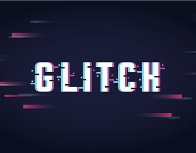 Twitch Grapich