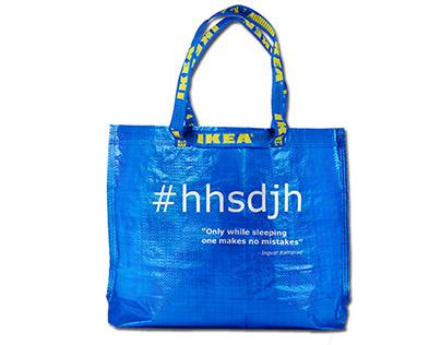 IKEA | #hhsdjh