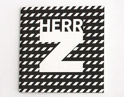 Herr Z