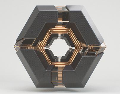 Versatile Geometry