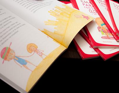 Cuentos para leer con los abuelos y las abuelas