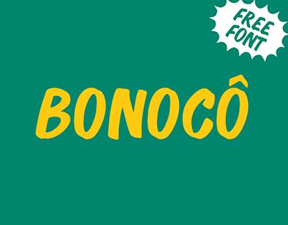 Bonocô