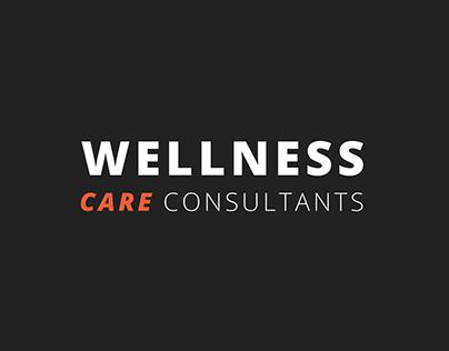 Wellness Care Consultants