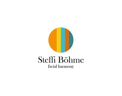 Personal Branding - Steffi Böhme - facial harmony