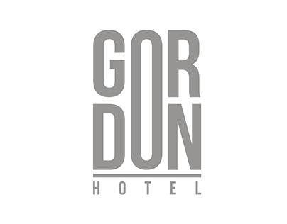 Gordon Hotel - Facebook Ads