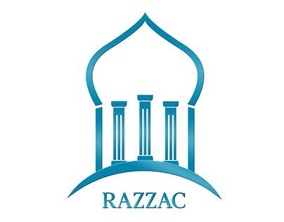 Razzac Wealth Management