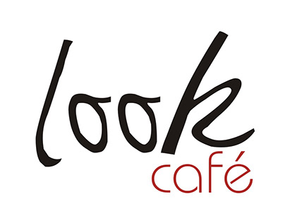 LOOK Cafe
