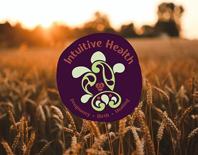 Intuitive Health Logo