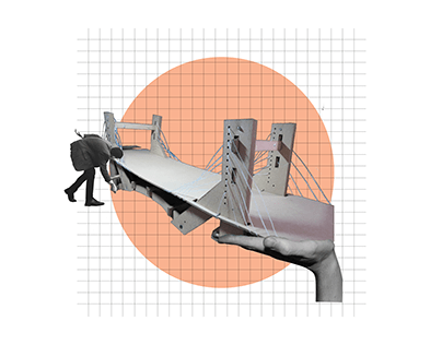 CB_Taller técnico 1_Puente_201520