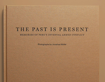 The Past is Present