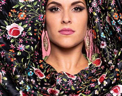 Flamenca //