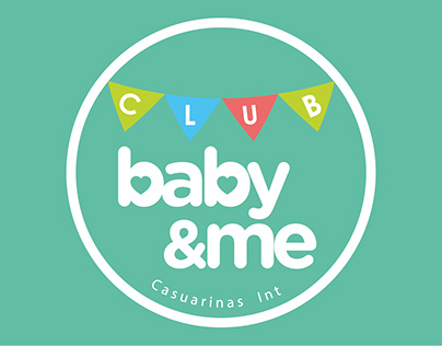 Casuarinas Baby&me club