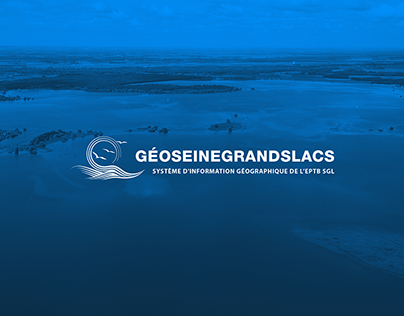 GÉOSEINE GRANDS LACS
