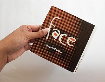 Pile/Face