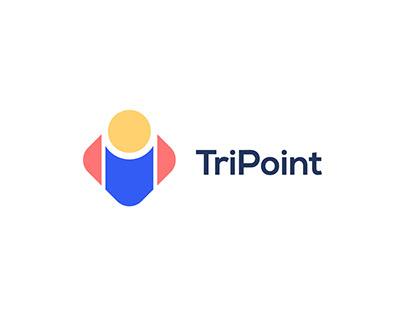 Flat Minimalist Logo Design | Modern Logo Design