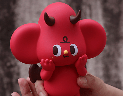 devil starfy 200%
