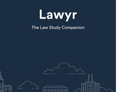Lawyr Case Study