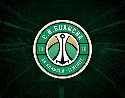 CB Guancha New Brand & Kits 2017/2018