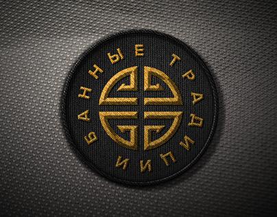 Bath Traditions - logo
