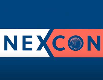 NEXCON 2020